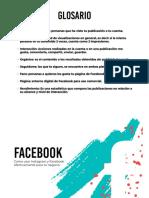 Presentación- Facebook impresión 2