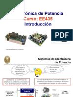 1Clase1-Introduccion.pdf