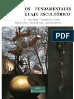 AAVV_-_Conceptos_fundamentales_del_lenguaje_escultorico.pdf