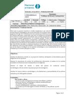 Programa-Problemas-de-Historia-Contemporánea.pdf
