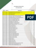 Catalogo de Repuestos Importadora Damato SRL 0 (1).pdf