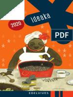 172518_Cat_Ideaka20_LIJ_Edv_web.pdf