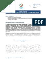 Programa-Plan-y-Terr-Agenda2030-2