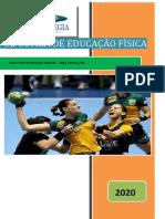 APOSTILA ESCOLA VITÓRIA - RÉGIA (2020).docx