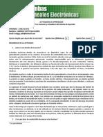 Actividad_aprendizaje_Semana_Dos_Bombas_Line_Electronicas.doc