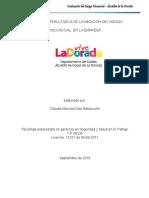 Alcaldía de Dorada. Informe General Bateria Psicosocial.pdf