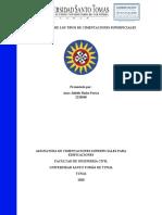 GENERALIDADES  CIMENTACIONES SUPERFICIALES (1).docx