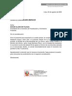 189 Fiscalizacion Los Olivos[r]