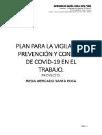 1594148843375_7.- Plan para la vigilancia Actual.pdf