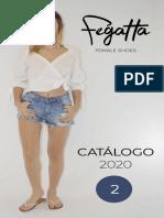 OK-FEMININO CATALOGO - 2.pdf