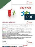 MODULO 01 - GRO-PGR.pdf