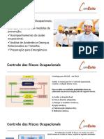 MODULO 04 - GRP-PGR.pdf