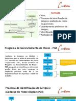 MODULO 03 - GRO-PGR.pdf