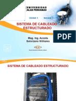 Cableado_U3S5_ Ing_ET