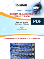 Cableado_U3S6_ Ing_ET