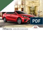 HDSD_nhanh_Cerato