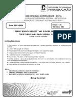 PROVA-EAD-UEMA-2020-EDITAL-N_55_2019_GR_UEMA