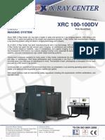 XRC_100_100DV_ENG_Rev15102018