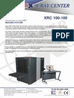 XRC_100_100_ENG_Rev30122017