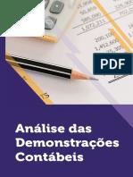 Manual financiero internacional unopar.pdf