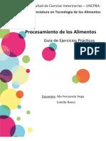 433565814-Procesamiento-de-Los-Alimentos-Guia-Ejercicios-2019.docx
