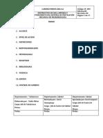 Instructivo de uso, limpieza y mantenimiento del sistema de ventilación mecánica de microbiología(1).doc