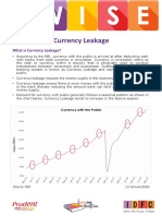 Currency_Leakage.pdf
