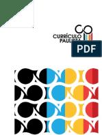 CURRÍCULO PAULISTA etapa Ensino Médio.pdf