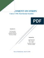 STRIPS_ID-21_1095