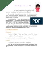 7 claves  para   el refuerzo positivo.pdf