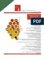 Analyse du Discours - État de l_art et perspectives.pdf