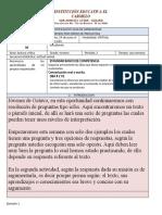 File_240010_Tarea_.docx