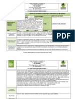 FORMATO PLANEACIÓN P margoth 18-22  - copia