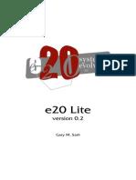 e20_lite_20100419_v02_final