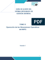 tomoiiguiadeajustesver.pdf