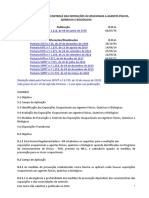 NR-09-atualizada-2020.pdf