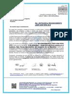 INVITACION-JEFA_AMBIENTE.pdf