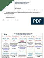 5º ano - 13ª semana de 20 a 24 de julho.pdf