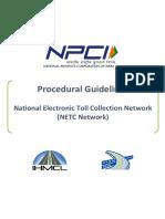 NETC_PG_V1_7_3rd Dec'2019.pdf