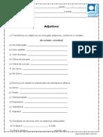 atividade-de-portugues-adjetivos-4-ou-5-ano.pdf