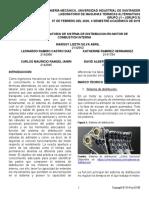 INFORME MOTORES 3.pdf