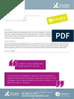 PaloAlto_Firewall_71_Debug_and_Troubleshoot_EDU_311.pdf