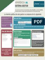 curador 1.2.pdf