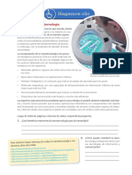 ES_C6_T25_P190_LC.pdf