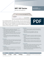 fortigate-fortiwifi-60f-series