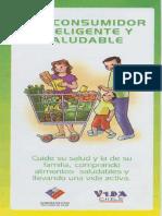 sea_consumidor_inteligente_saludable