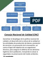 organigrama_CNC