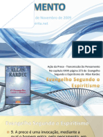 frumespritapensamento-091128150022-phpapp02
