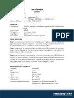 alger_ficha_tecnica.pdf