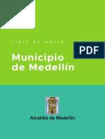 LibromarcaAlcadiaMedellin.pdf